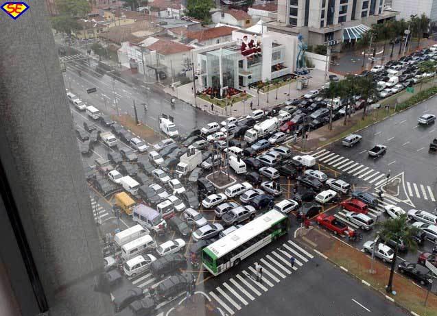 traffico_bloccato