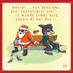Babbo-Natale-in-love-788552