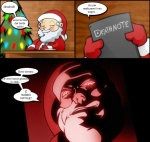 Babbo_natale_death_note