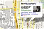 bar-googlemap_1