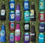 Beer_bottle_cover