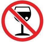 no_alcool
