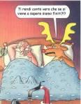 scandaloso_babbo_natale