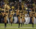 03super-bowl-cheerleaders