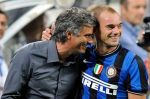 30103_mourinho-e-sneijder