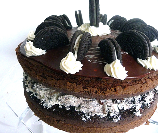 Cookies-and-cream-oreo-cake-main