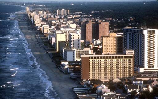 virginia-beach-city-courtesy-wwtop50statescom1 | 4 vecchi in america
