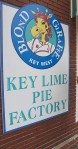 1_1267007110_key-lime-pie-in-key-west