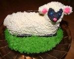 coolest-lamb-cake-5-21115940