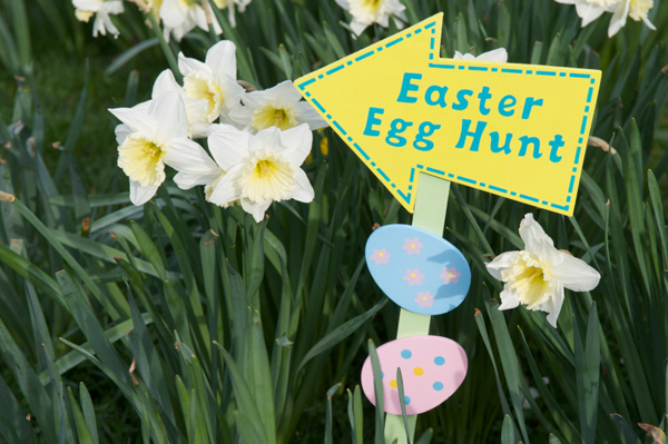 easter-egg-hunt-sign