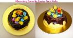 Easter+Cake+Detailed+large+shots+Compressed