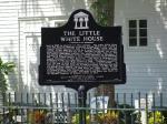 little-white-house-info