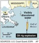 oil%20rig%20spill–321225404_rp350x350