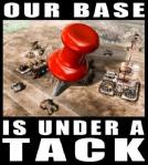 Our_Base_is_Under_Attack