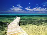 Paradise_Pier_Grand_Cayman