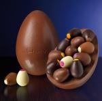 us_eggs_banner_390x385