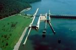 USACE_Guntersville_Lock_and_Dam