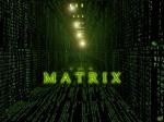 compscifi_matrix