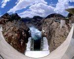 750px-Hooverdamjetflow