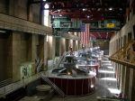 800px-Hoover_Dam_generators