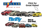 report-dollar-thrifty-to-cut-percentage-of-chrysler-products-fr
