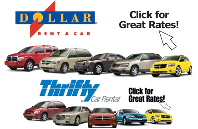 Thrifty car rental springfield il 15