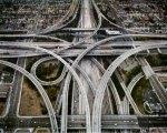 highway-1-los-angeles-cal-001