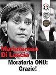 150px-Mariateresa_Di_Lascia