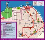 city_sightseeing_route_map_san_francisco