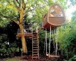 treehouserounduppic-1