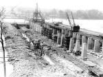 Wilson_Dam_Construction_in_1919