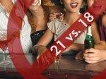 drinking_age_080402_main
