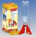 rokit_pop_bottle_rocket_kit
