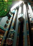 1_atrium_elevators2-256×348
