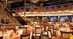 atlantic_dining_room_lg