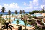 Hilton_Barbados