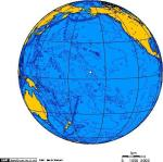 Orthographic_projection_over_Palmyra_Atoll (2)