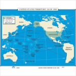 U_S_+History+Wall+Maps+-+U_S_+Territory+Act+1900