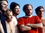 beachboys[2]