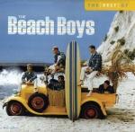 i-beach-boys-e-la-cultura-del-surf-2009-4593