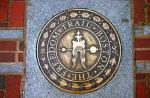 freedom-trail-boston-ma609
