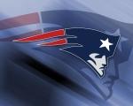 NFL_new_england_patriots_2
