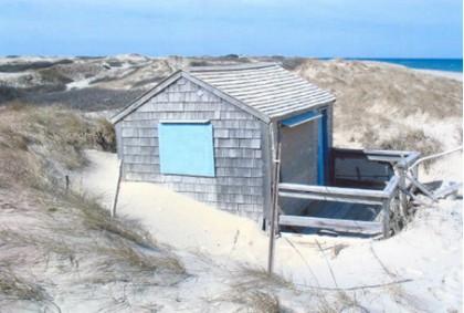 Cape cod national seashore 4 vecchi in america for Piani per la casa sulla spiaggia di cape cod