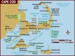 map_of_cape-cod
