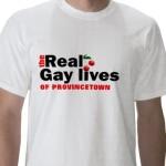 gay_prideggfg