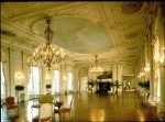Rosecliff-mansion-in-Newport