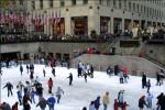 rockefeller-center-skating-rink-2