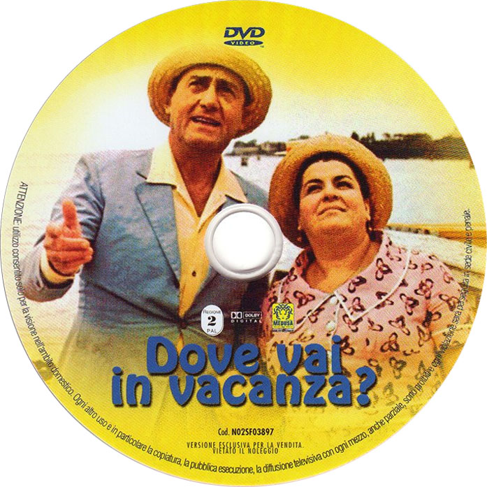 Dove_vai_in_vacanza_-_dvd