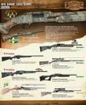 big_game_shotgun_revised