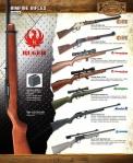 rimfire_rifles_revised